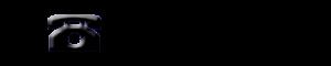 ikona telefónu
