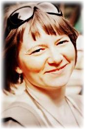 Beata Fabova profile photo