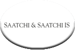 Saatchi&SaatchiIS logo