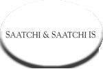 Saatchi&SaatchiISlogo